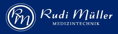 Rudi Müller Medizintechnik