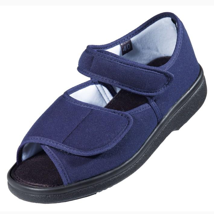 theramed D1 Therapie- und Reha-Schuhe