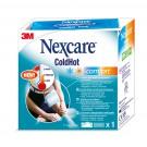 3M Nexcare ColdHot Comfort Kompresse