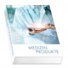 megro - Katalog 2020 neutral